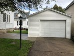 1021 W Bent Avenue Oshkosh, WI 54901-2815 by First Weber Real Estate $129,900