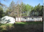 1080 10th Ave Hancock, WI 54943 by Whitemarsh Realty Llc $44,900