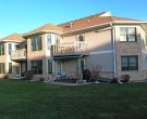 5397 Blue Bill Park Dr 10