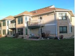 5397 Blue Bill Park Dr 10, Waunakee, WI by Restaino & Associates Era Powered $238,900