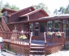 312 Ember Ct