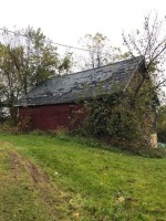 1252 County Road U, Verona, WI by First Weber Real Estate $185,000