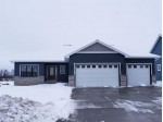 1016 Skoger Dr, Stoughton, WI by Rock Realty $424,900