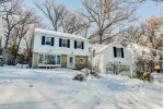 4128 Hiawatha Dr Madison, WI 53711 by First Weber Real Estate $650,000