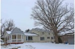 N3655 Monroe Sylvester Rd Monroe, WI 53566 by First Weber Real Estate $279,900