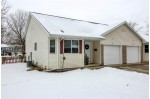 636 Grant St Fort Atkinson, WI 53538-2226 by First Weber Real Estate $165,000