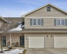 320 Alpine Meadow Cir