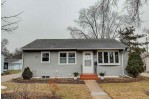 137 Bradford Ln Madison, WI 53714 by Solidarity Realty, Llc $264,900