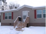 1355 Fern Dr Wisconsin Dells, WI 53965 by Wisconsin Dells Realty $189,900