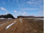 0 County Road P Wisconsin Dells, WI 53965 by First Weber Real Estate $210,000