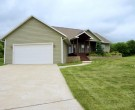 720 Orchard View Dr