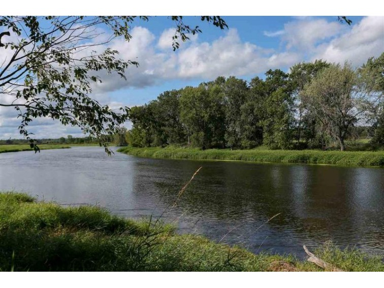 L17 Lalor Ln Montello, WI 53949 by Turning Point Realty $44,900