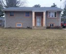 1709 Windsor Ct