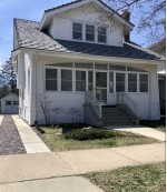 420 Sidney St Madison, WI 53703 by Sprinkman Real Estate $425,000