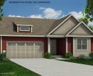 4824 Innovation Dr
