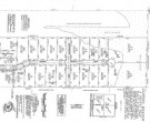LOT 14 Sloping Meadow Road Sloping Meadow Subdivisio