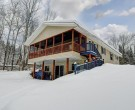 5292 Weister Trail Rd
