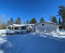 6084 Little Portage Lake Rd