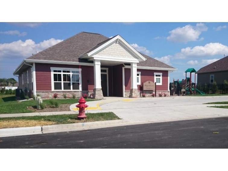LT93 Sunburst Dr Menomonee Falls, WI 53051 by Neumann Developments Inc $134,900