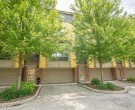 325 Mill Reserve Dr