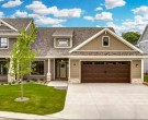 639 Pettibone Pointe Way