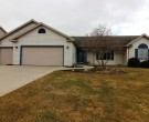 1403 Beacon Dr