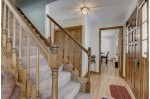 3912 S Woodhill Ct New Berlin, WI 53151-6199 by First Weber Real Estate $394,900
