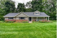 783 Tipperary Ln