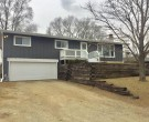 1021 Carriage Ct