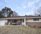 505 Meadowlark Ct