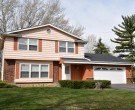 S77W17869 St Leonards Ct