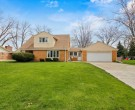 3624 S 53rd St 3626