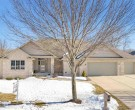 1155 Frost Court