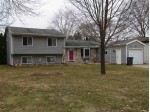 503 N Wisconsin Street Berlin, WI 54923-1169 by First Weber Real Estate $144,980