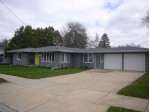 1908 Ohio Street Oshkosh, WI 54902-6855 by First Weber Real Estate $165,000