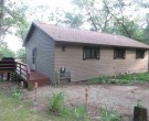 W8583 Duck Creek Ln