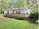1346 Gem Ct Wisconsin Dells, WI 53965 by Bartz Realty, Llc $89,900