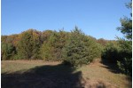 N7480 4th Ave Westfield, WI 53964 by First Weber Real Estate $59,900