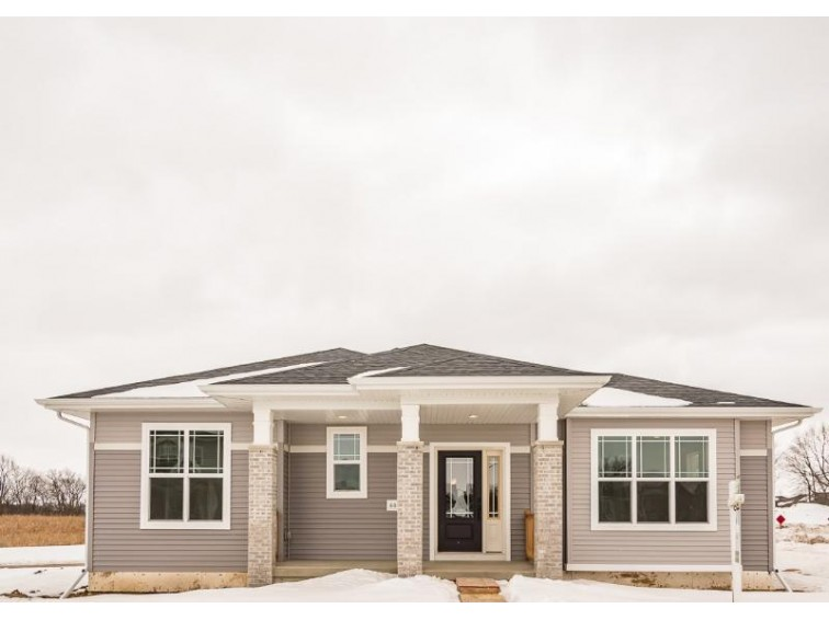 6103 Ragan St Madison, WI 53718 by Stark Company, Realtors $324,900