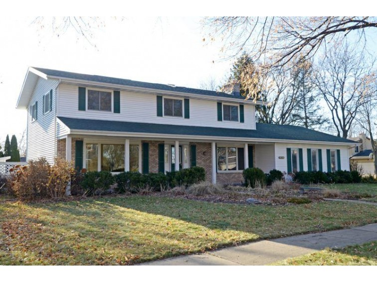 1401 Warrior Ln Madison, WI 53704 by Restaino & Associates Era Powered $399,900