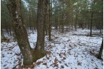 000 County Road K Wisconsin Dells, WI 53965 by United Country Midwest Lifestyle Properties $278,000