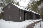 11 Birch Tr Wisconsin Dells, WI 53965 by Landman Realty Llc $74,900