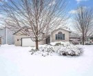 1003 Amberson Dr