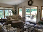 E6267 Pine Rock Rd Reedsburg, WI 53959 by Exp Realty, Llc $325,900