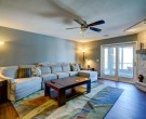 5375 Mariners Cove Dr 101