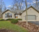 286 Maple Heights Rd