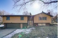 509 Isle Royal Dr