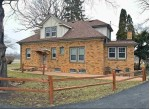 723 Water St Prairie Du Sac, WI 53578 by First Weber Real Estate $285,000