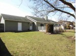 4435 South Wyck Dr Janesville, WI 53546 by Century 21 Affiliated $239,900