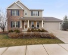 2626 Sweet Sparrow Pl